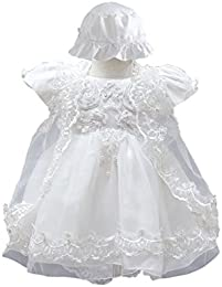 Amazon.com: White - Dresses / Clothing: Clothing Shoes &amp Jewelry