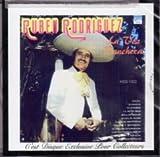 Ruben Rodriguez 'La Voz Ranchera' 100 Anos De Musica. Com