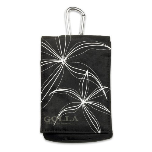 golla-mobile-amely-g382-black-pouch