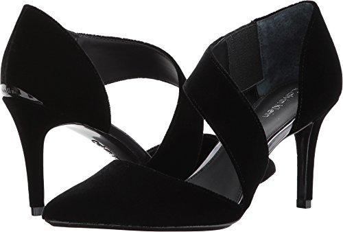 Velvet Black Naisten Black Black Naisten Calvin Naisten Velvet Klein Calvin Klein Klein Calvin qHpxfO