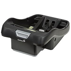 Safety 1st Adjustable OnBoard Infant Car Seat Base for OnBoard...