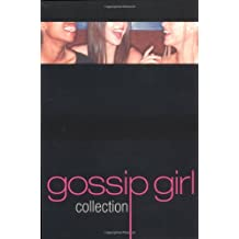 Gossip Girl Collection - Box Set of 3