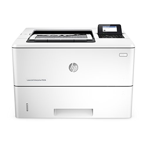 HP LASERJET ENTERPRISE M506DH TAA COMPLIANT