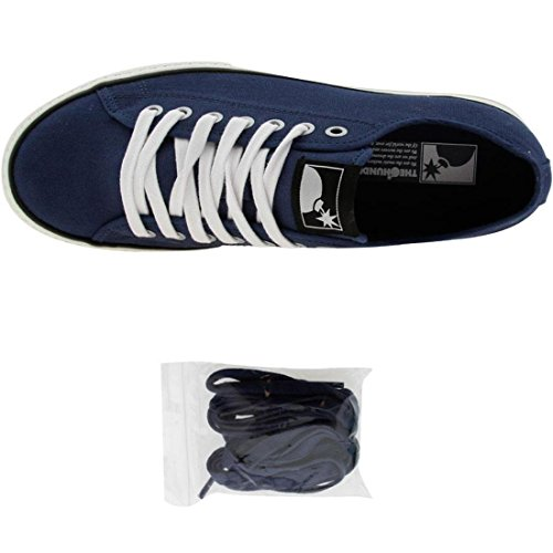 The Mens Valenzuela The Low Mens navy Low navy Hundreds Valenzuela Hundreds frcfAq