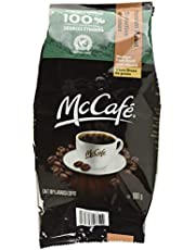 McCafé Coffee