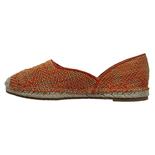 Chaussures - Mocassins Pixie awImv0