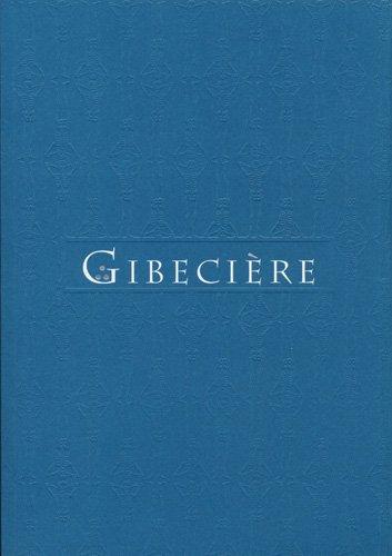 Gibeciere 13 Vol. 7, No. 1 (Winter 2012) by Conjuring Arts Research Center Book ebook