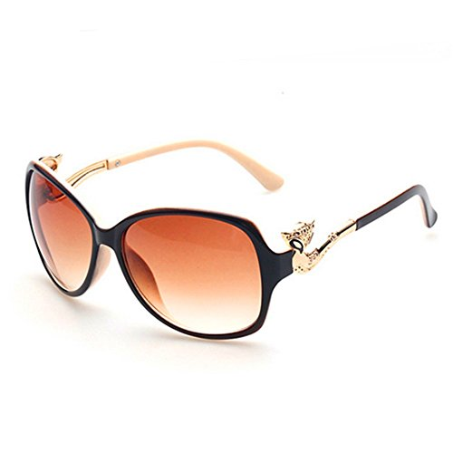 MosierBizne The New Ms Sunglasses Fashion Metal Accessories - Out Scratches What Takes Of Eyeglasses