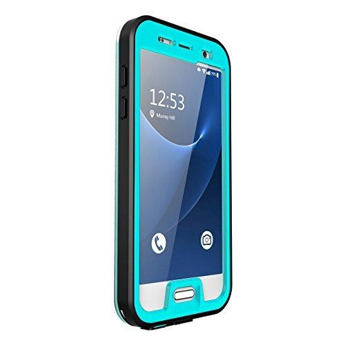 3m Waterproof Case - 6