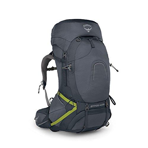 Osprey Packs Pack Atmos Ag 65...