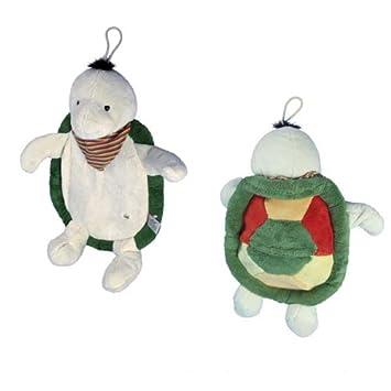 Wärmflasche Schildkröte: Amazon.de: Küche & Haushalt