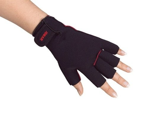 Support Gloves - Women's Gloves