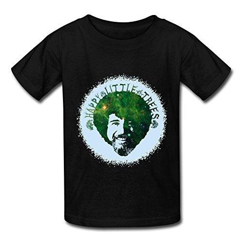 Kids Tree Friends T-shirt - 8