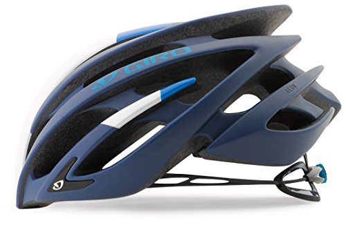 Giro 2013 Aeon Helmet