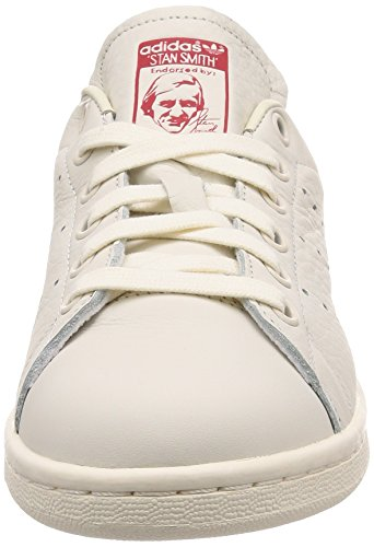 cwhite Stan Cwhite Shoes scarle Smith Originals Adidas O1WqnAZx
