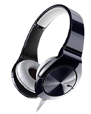 Pioneer SE-MJ751 headphone