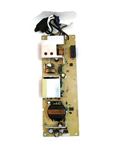 LV0802001 Brother Low Voltage Power Supply HL5450DN HL5470DW HL6180DWT HL6180DW by Boracell (Image #6)