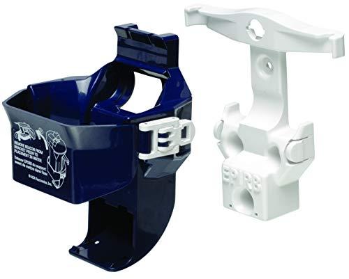 Acr low pro 3 cat ii epirb mounting bracket over $150