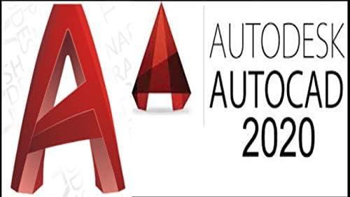 Autodesk Autocad Mep 2020 For Sale