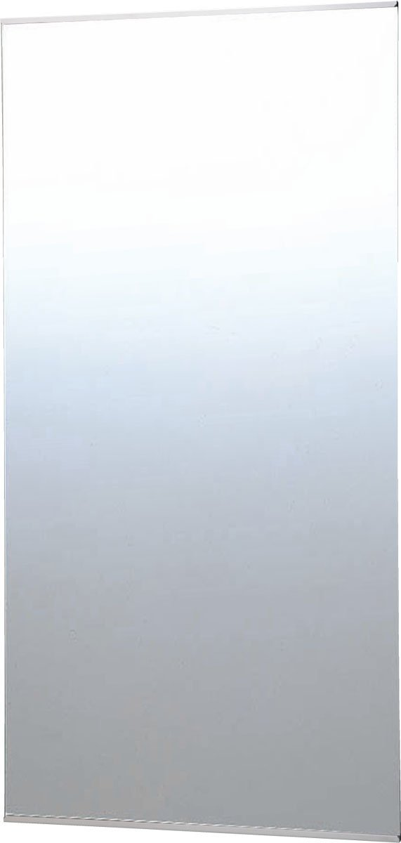 超大特価 LIXIL(リクシル) INAX 化粧鏡(防錆) 角形 LIXIL(リクシル) 化粧鏡(防錆) KF-5010AG 角形 B00DQ3WV00, インテリア&照明器具のオイビー:16eb0154 --- arianechie.dominiotemporario.com