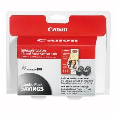 Canon Pixma Mp210 Photo - 6