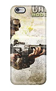 7096984K81218494 Design High Quality Modern Warfare Cover Case With Excellent Style For Iphone 6 Plus