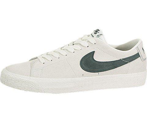 NIKE SB Blazer Zoom Low - Shop For Blazers Nike