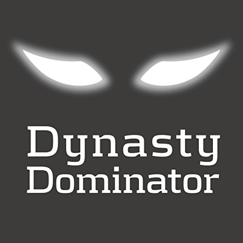 Fantasy Football Leagues (Fantasy Football Dynasty League Dominator: Fourth Edition: A complete guide to dynasty league domination featuring roster construction strategy and precepts for start-up drafts and roster management)