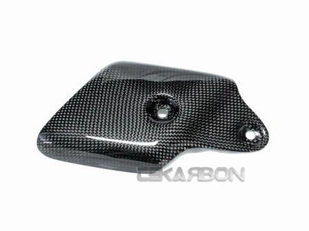 998 Carbon Fiber - 3