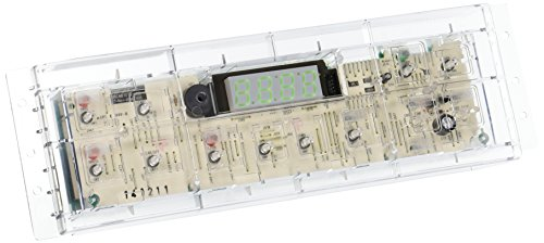 general-electric-wb27t11312-oven-control-board