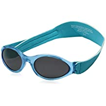 Baby Banz Adventure Sunglasses