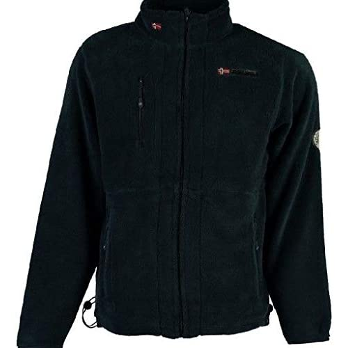 chollos oferta descuentos barato Geographical Norway Polar Upload