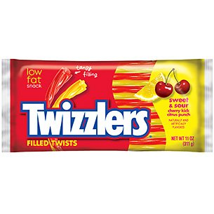 twizzlers-sweet-sour-filled-twists-11-ounce-bag