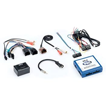 41LtvWE8b6L._SL500_AC_SS350_ amazon com new pac os 4 onstar interface (for gm 29 bit lan  at creativeand.co