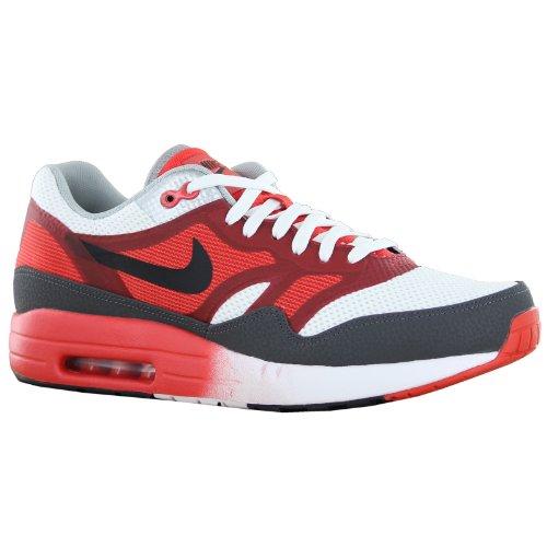 Nike - Scarpe Da Ginnastica Air Max 1 C2 0 Uomo Rosso