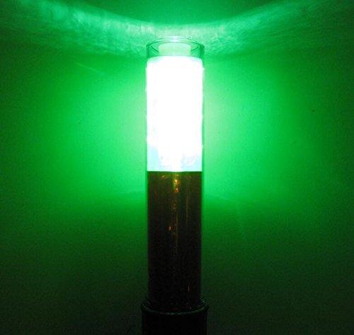 Mastiff M260gr Traffic Control Magnet Multifunctional 3xaa Green Red Light 3 mode Flashlight LED Lamp Torch Signal Lightbar Wand Safety Beacon