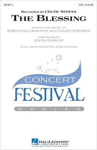 Choral | Download Any Pdf Ebook
