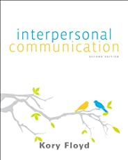 What are the advantages of informal communication?