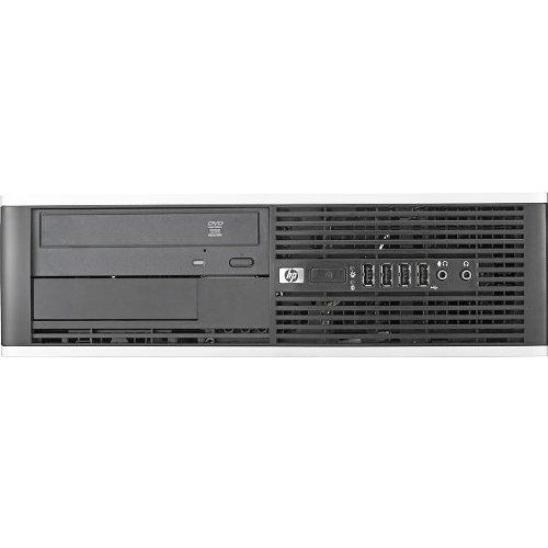 品質が完璧 HP リカバリ領域有 8100 Elite Corei3-530-2.93GHz/マルチ B00OH82BN0/ 2GB/750GB HP リカバリ領域有 DVDマルチ B00OH82BN0, 帽子のアトリエ:02049fb6 --- arbimovel.dominiotemporario.com
