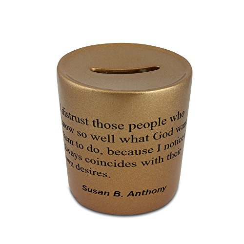 I distrust those people who know so well what God wants them to do, because I notice it always coincides with their own desires. golden money bank