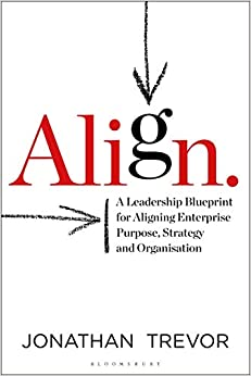 Scaling Agile with Jira Align: A practical guide to strategically scaling agile across teams, programs, and portfolios in enterprises (English Edition)