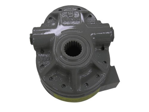 Prince Manufacturing HC-P-K11 PTO Pump, Aluminum by Prince Manufacturing