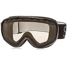 SCOTT US Dana Ski Goggles
