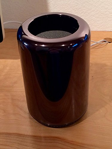 Apple Mac Pro Desktop