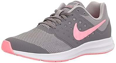 Amazon.com   Nike Kids' Downshifter 7 (Gs) Running Shoe