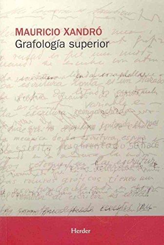 grafologia-superior-spanish-edition-by-mauricio-xandro-1991-11-01