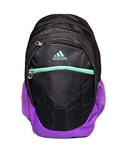 girls adidas bags