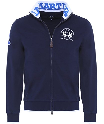 la-martina-mens-zip-through-raul-sweatshirt-navy-xl
