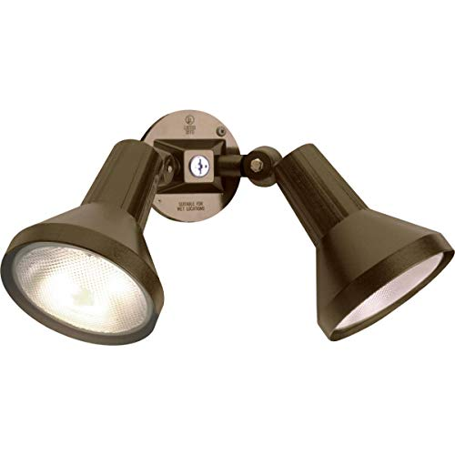 Outdoor Flood Light Housing in US - 3