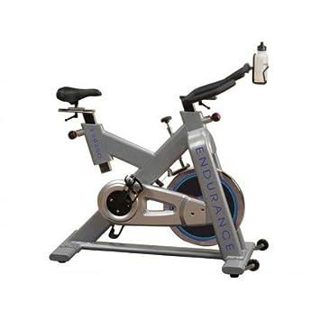 Bicicleta Fitness biking Pro esb250 Endurance body-Solid: Amazon ...